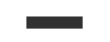 Creaton logo