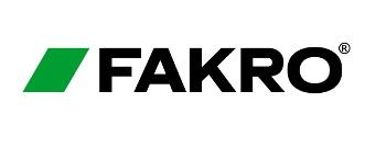GRO-DACH logo Fakro