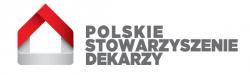 GRO-DACH Polskie Stowarzyszenie Dekarzy