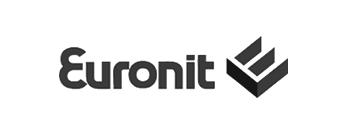 GRO-DACH dachówka cementowa Creaton Euronit