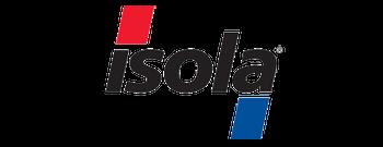 GRO-DACH Grupa Dekarska Isola logo