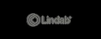 GRO-DACH Grupa Dekarska Lindab logo