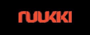 GRO-DACH Grupa Dekarska Ruukki logo