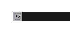 GRO-DACH logo Rheinzik