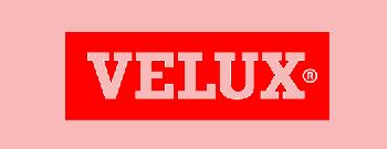 GRO-DACH Grupa Dekarska Techno Velux logo