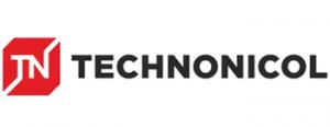 GRO-DACH Technonicol