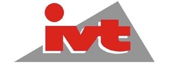 GRO-DACH logo IVT