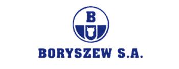 GRO-DACH Boryszew
