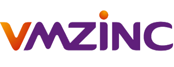 GRO-DACH VMZINC