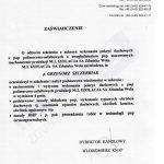 GRO-DACH Certyfikat