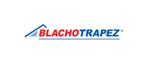 GRO-DACH Blachotrapez