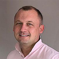 Maciej Rosiński - Gro-dach