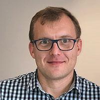 Szymon Dąbrowski - Gro-dach