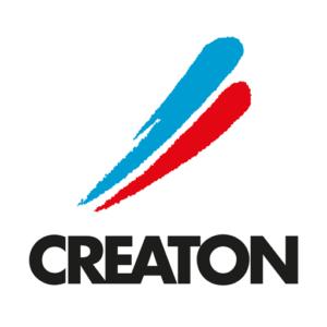 GRO-DACH Creaton