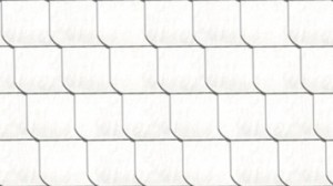 biały - krycie woszczynowe petelkowe